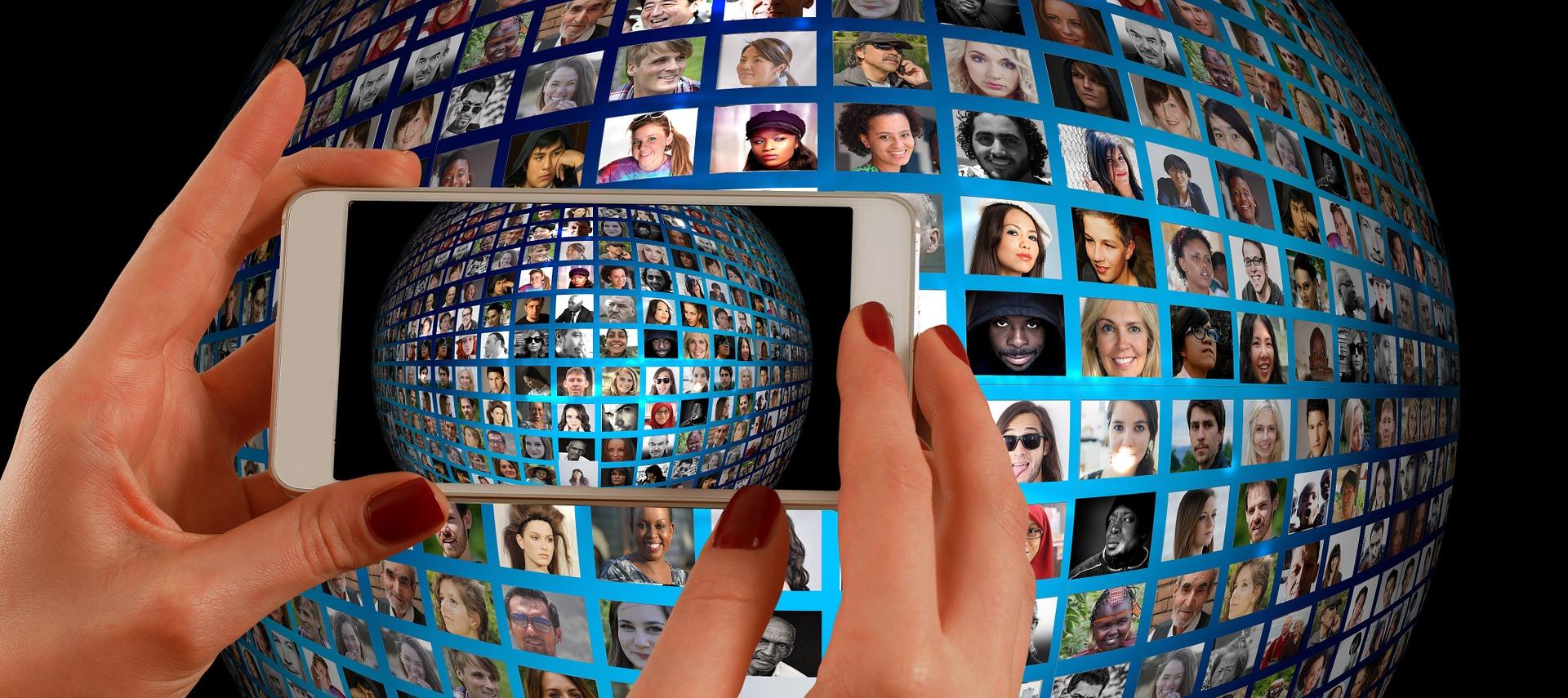 2020 : vers un monde plus digital que jamais-1