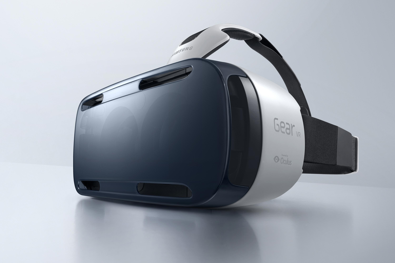 La neurochirurgie sous la réalité virtuelle-1