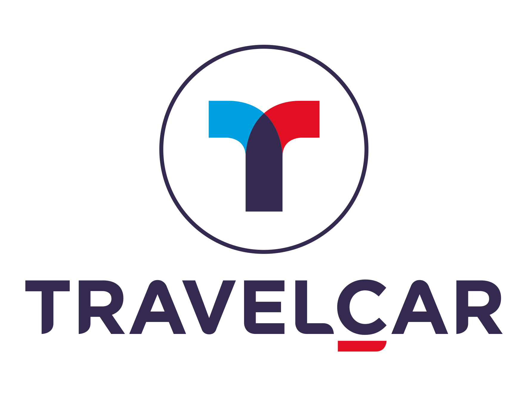 Tripndrive, la nouvelle acquisition de Travelcar-1