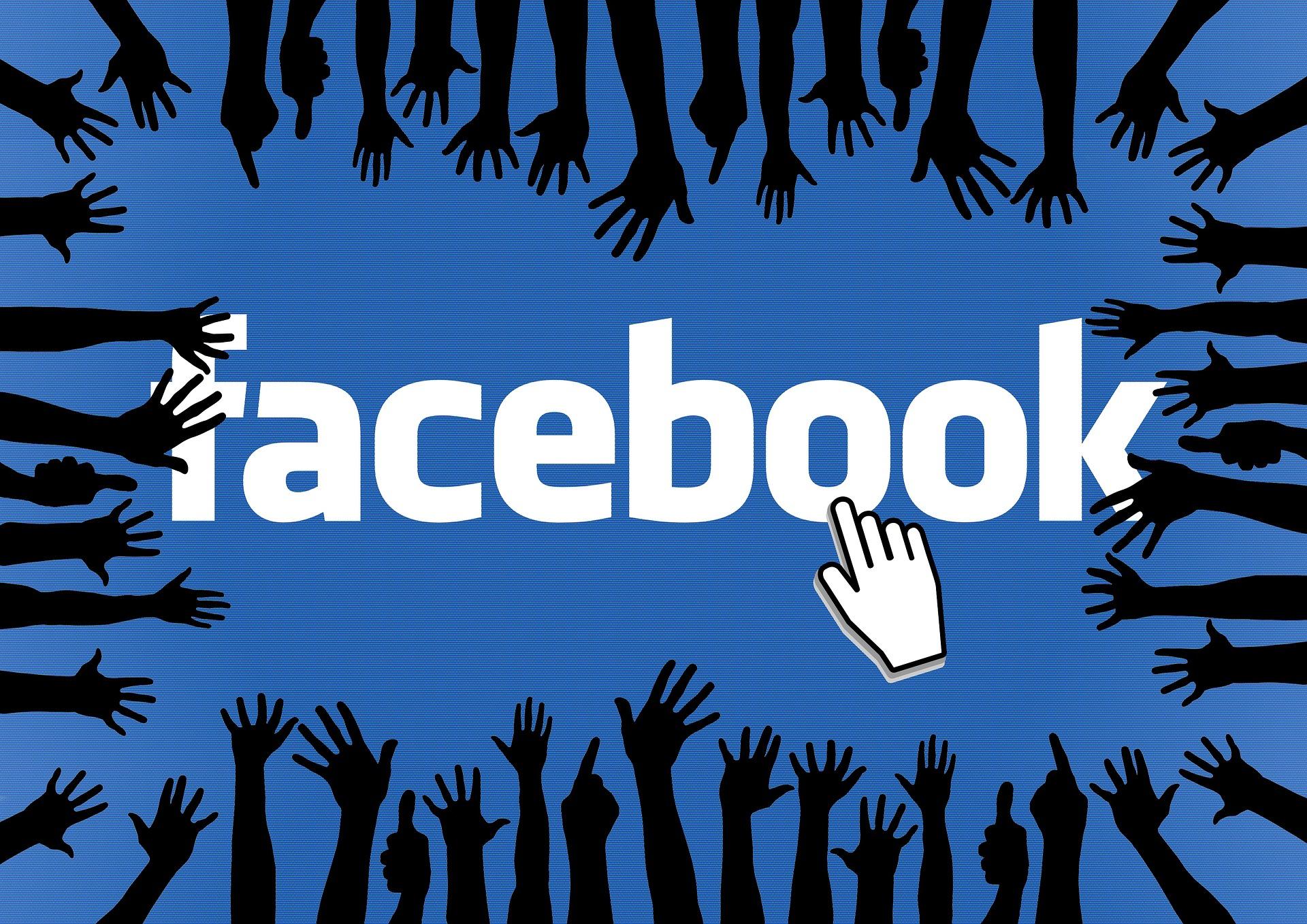 Facebook : communiquer par la pensée-1