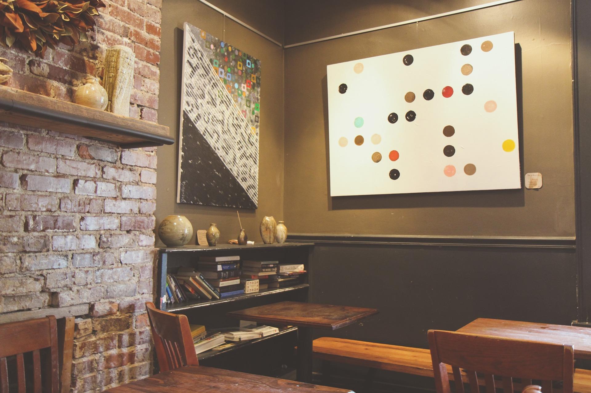 Decorator : l'application de décoration d'intérieur-1