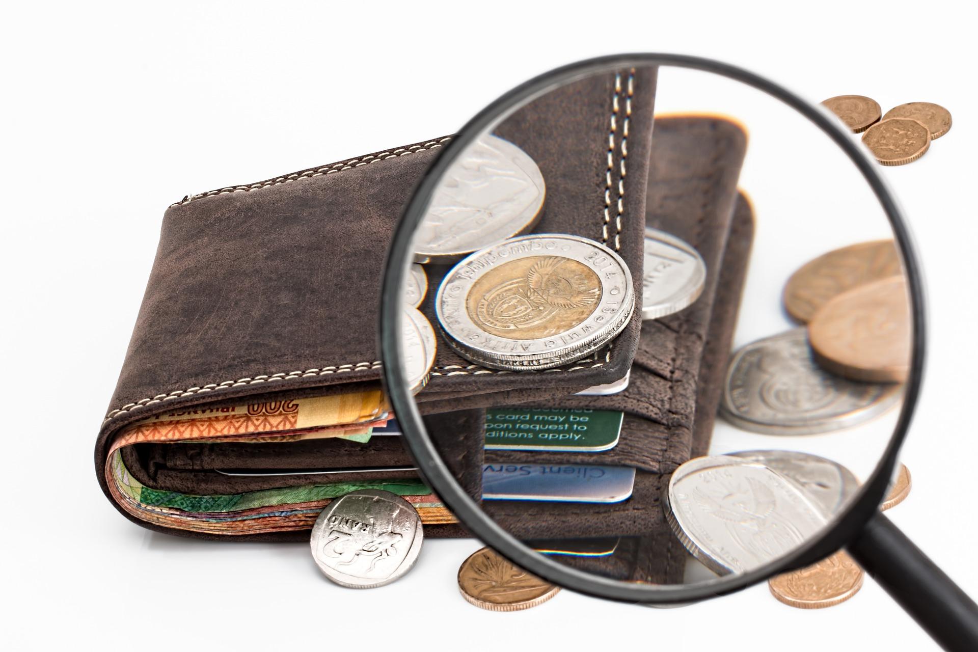 coChange : les devises étrangère et le change comme un GPS-1