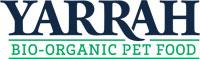 2016-Yarrah-Logo