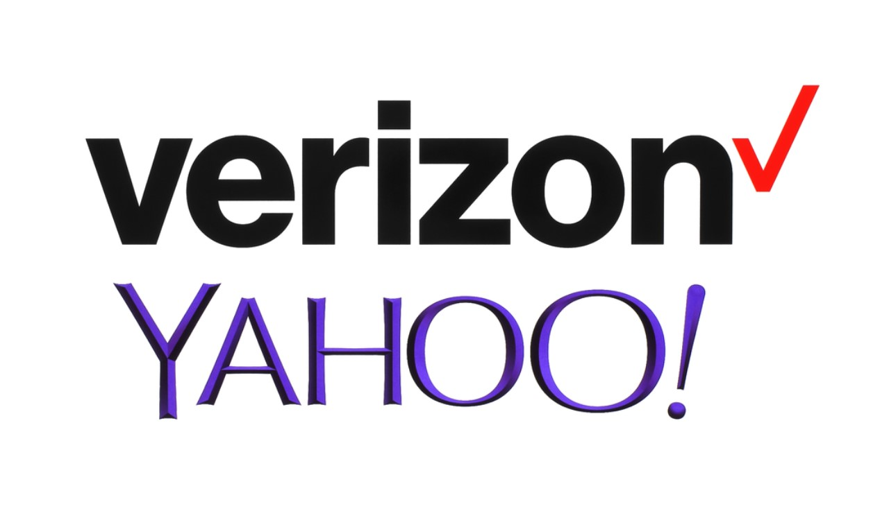Oath : le nouveau géant de Verizon-1