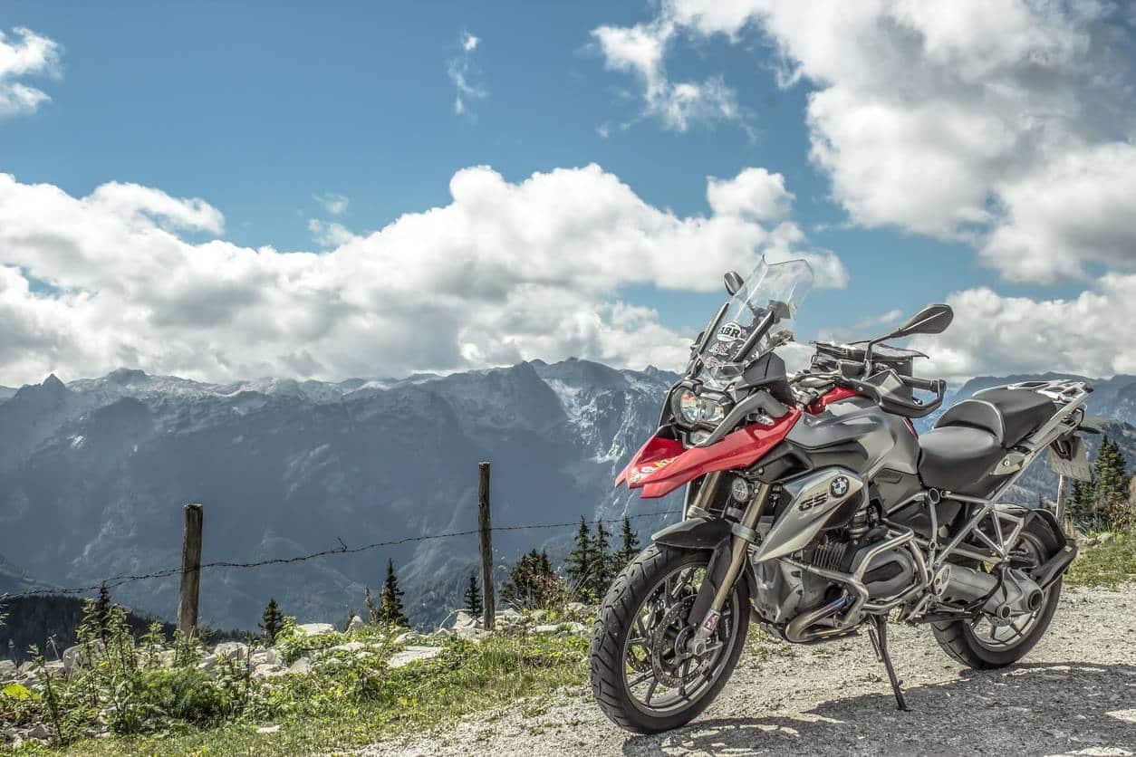 Moto ou scooter, que choisir ?
